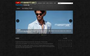 masimar-1