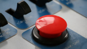 The_Big_Red_Button