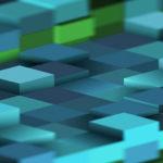 pixel-city_ipad
