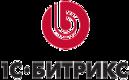 1c-bitrix_logo